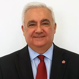 Sebastián Cucala Crespo