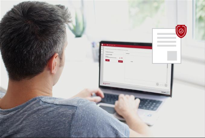 Ley 39/2015 y la gestión de notificaciones electrónicas