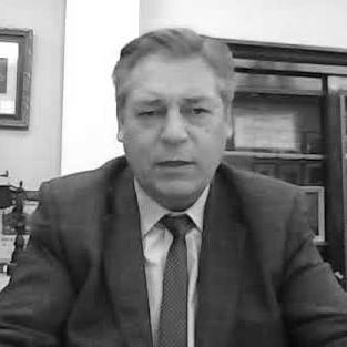 Ángel Hernández Román