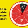 promoción CAFirma verano