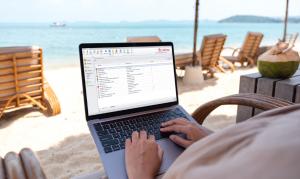 actualiza tu calendario fiscal para evitar sanciones por descuidos en las notificaciones electrónicas